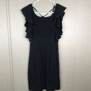 Splendid Knit Dress Size XS